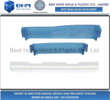 Top Quality Refrigerator Parts Inejction Mould