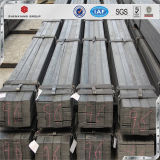 Section Steel 400 Series Flat Bar with Competitive Price/Flat Steel