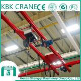 2016 Most Popular Workshop Kbk Crane