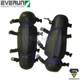 Lawn Mower Brush cutter Working Knee pad Shin Guard