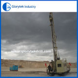 Hammer DTH Down The Hole Drill Rigs