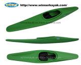Professional Single Sit in Sport Polo Kayak
