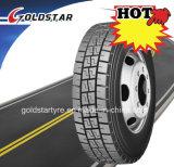 1000r20 India Pattern Tire