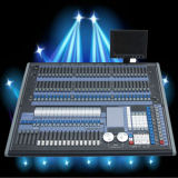 Lighting Console Pearl 2010 Controller