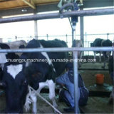 Hl-G3 Pipeline Milking Machines for Cow Farm