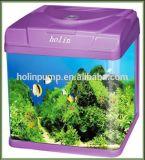 Crystal Glass Aquarium Tank Hl-Atb12