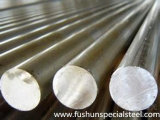 Stainless Steel - Grade 309 (UNS S30900)