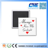 All Kinds of High Quality Magnetic Refrigeration Sticker