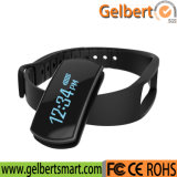 Gelbert Fashion Bluetooth Sport Smart Watch for Android Ios