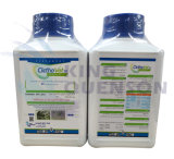 China Manufacturer Agrochemical 12% Ec, 24% Ec Herbicide Clethodim