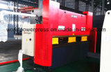 Brand New Hot Sale CNC Power Press Brake