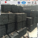 Chinese Manufacturer Wholesale Carbon Square Tube
