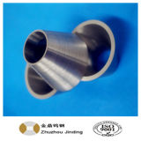 Zhuzhou Hard Alloy Nozzles Manufacture, Hard Alloy Cemented Carbide Nozzles