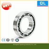 100% Quality Inspection Good Price Deep Groove Ball Bearing