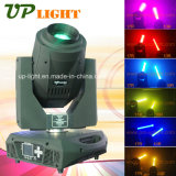 17r 350W 3in1 Moving Head Beam Spot Light