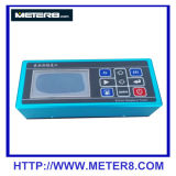 Handheld Roughness Meter & Portable Surface Roughness Tester NDT120