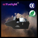 Factory Price 2000W Fog Machine for Dancing Envirnoment