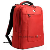 Fashion Bags High Quality Laptop Lag for Computer (MH-2042)