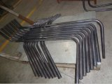 OEM Carbon Steel U Bend Tube