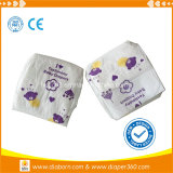 Adult Baby Diaper with Cheap Price