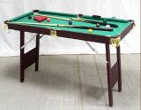 Billiards Snooker Table Dbt4c21