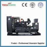150kw Three Phase Diesel Engine Power Generator Set