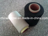 5s, 6s, 7s, 8s Hot Selling Recycled Polyester/Cotton Yarn (SGS)
