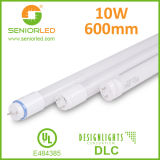 110lm/W - 150lm/W LED Tube Light for Office
