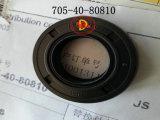 Komatsu Wheel Loade Spare Parts, Seal (705-40-80810)