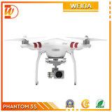 Genuine Brand New Dji Phantom 3 Standard Quadcopter