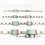 Brh12L Linear Guides for 3D Printer