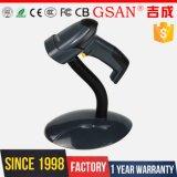 Barcode Scanner Bluetooth Wireless Barcode Scanner USB Wireless Scanner