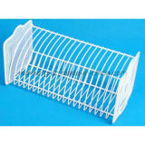 China Hardware Accessories Factory Supplies Cheap CD Rack Holder Manufacturer