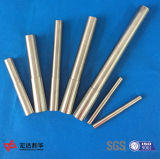 All Kinds of Tungsten Carbide Boring Bars