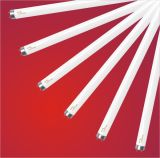 36W Fluorescent Tube Light G13 Halogan Power