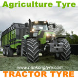 AGRICULTURAL TYRE/HANKONG TYRE LTD.