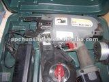 China Original Automatic Rebar Binding Gun