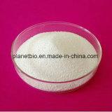 Bulk Supply Food Grade Crystalline Powder L-Leucine