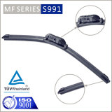 S991 Soft Wiper Multi-Functional Car Accessories