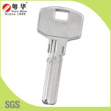 Yuehua Key Blanks Wholesale