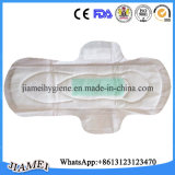 Ghana Hot Sell Sanitary Napkins in 280mm with Cheap Price