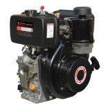 Kama 186f Small Diesel Engine Used Single Cylinder Diesel Engine