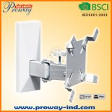 LCD TV Wall Mount Bracket for Most 13 to 27 Inches Tvs
