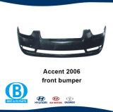 Hyundai Accent 2006 Front Bumper Supplier China 86511-1e000