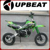 High Quality 125cc Pit Bike Lifan Pit Bike for Sale