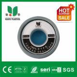 Gas Water Pump Seal Tape (12mm; 18mm; 19mm; 25mm)