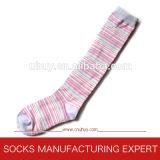 Children′s Lovely Knee High Socks