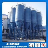 Supply of Cement Silo/Galvanized Steel Silo/Lipp Silo with Low Price