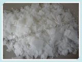 China Manufacturer Supply Snow Melt Agent