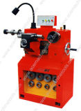 Brake Drum/Disc Cutting Machine (B3)